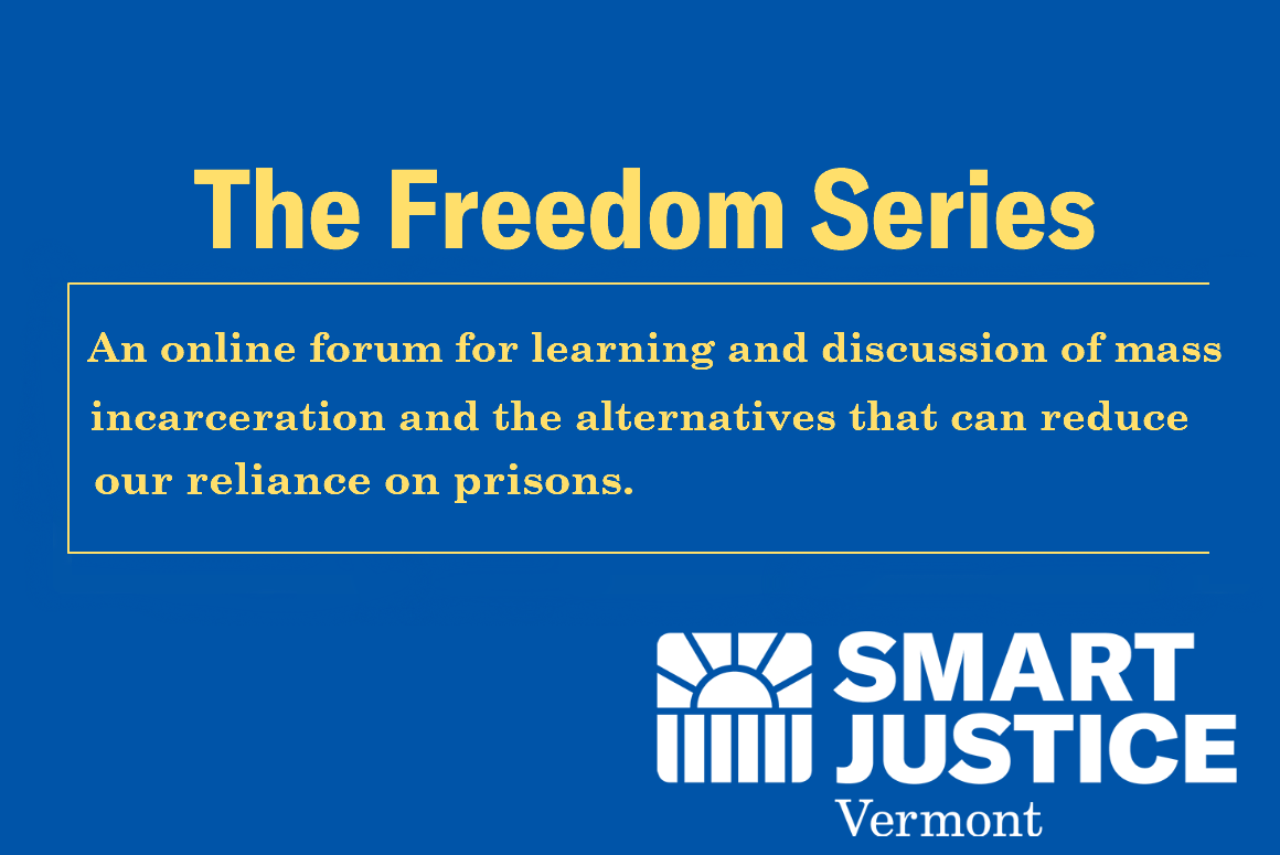 The Freedom Series