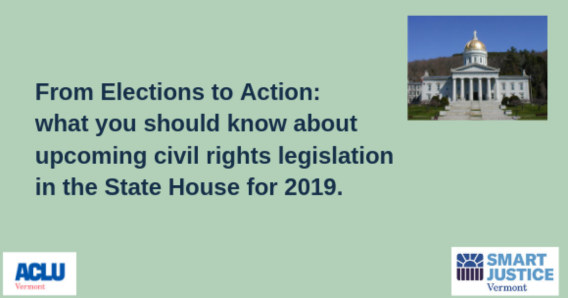 From Elections to Action